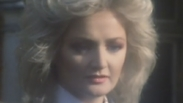 Singer Bonnie Tyler to perform two concerts in Israel next year