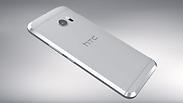צילום: HTC