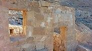 צילום: טלי אריקסון גיני, רשות העתיקות