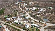 צילום: תומריקו
