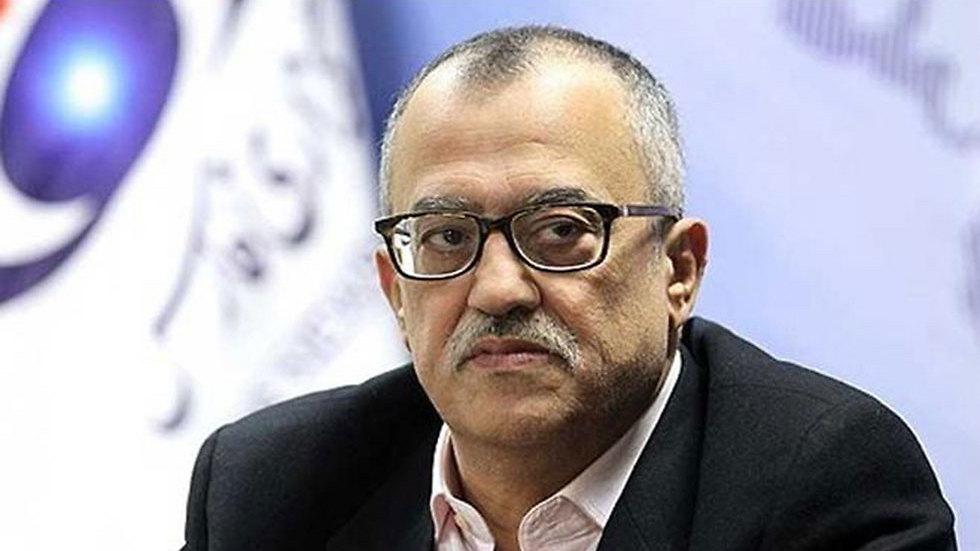 Jordániában lelőttek egy, az iszlám vallás gyalázásával vádolt írót