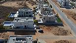 צילום: בנדא מגנטיקס יבואנית  DJI phantom  לישראל