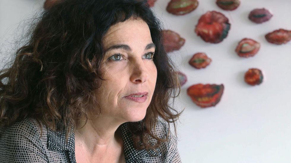 הרומן הסוער עם הפרסומאי שהתרסק כלכלית - הסתיים בטרגדיה