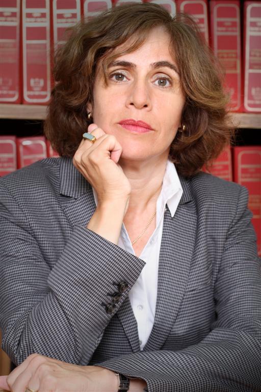 צילום: משרד נאוה פינצ'וק אלכסנדר