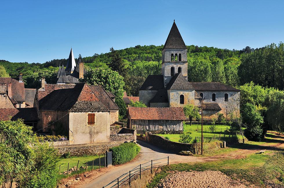 חפשו את שמות היקבים המובילים כדי להראות מביני עניין. בורדו, צרפת (צילום: shutterstock)