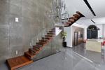 צילום: שרון מעקות ומדרגות