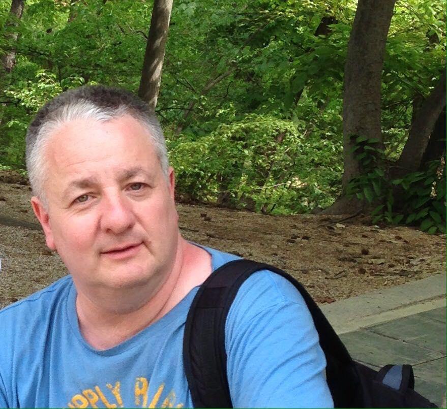 Ян Каганов
