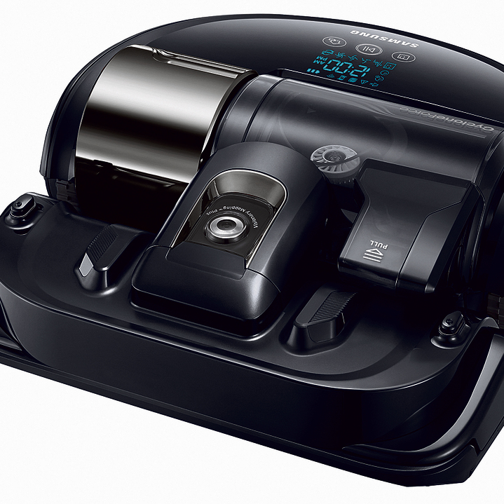 Samsung SR20K9350