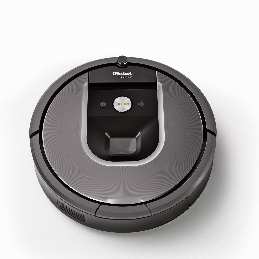 iRobot 960