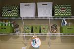 צילום: מתוך eatsleepdecorate.blogspot.com