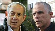 Photos: Avi Moalem, Hillel Meir/TPS