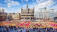 צילום: Visit Brussels