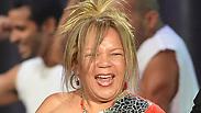 """הזמרת לואלווה בראז (""""למבדה"""") נמצאה ללא רוח חיים"""