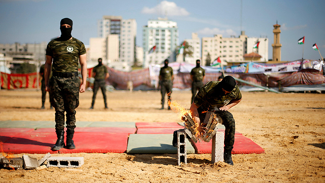 Photo: Reuters (Photo: Reuters)