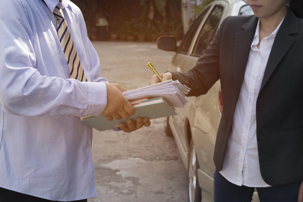 Может ли работник уволиться по собственному желанию при сокращении
