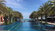 Thailand's undiscovered paradise