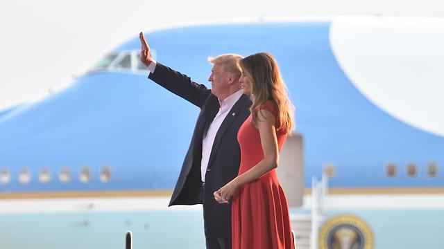 Photo: AFP (Photo: AFP)