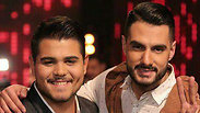 Arab from Israel faces off against Palestinian in Arab Idol finals