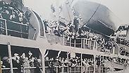 Exodus from China