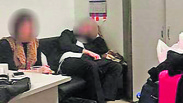 צילום: censor.net.ua