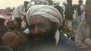 מתרבים הדיווחים שחוסל סגן מנהיג אל-קאעידה