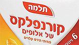 Unilever product