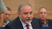 צילום: עדן מולדבסקי/משרד הביטחון
