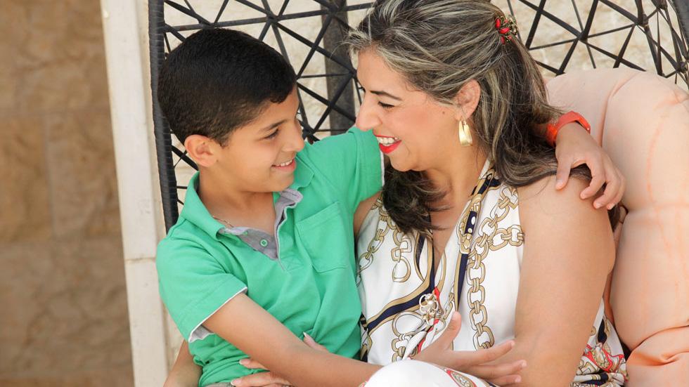 """מה הכי חשוב בהורות? העצות של הורי """"100 ישראלים קטנים"""""""
