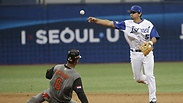 Photo: AP Photo/Ahn Young-joon