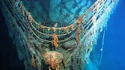 צילום: Bluefish