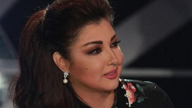 העיתונאית מריה מעלוף שמסעירה את לבנון