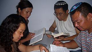 צילום: שבי ישראל