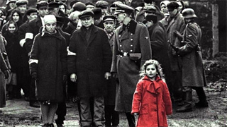 7  סרטים שחובה לראות ביום השואה