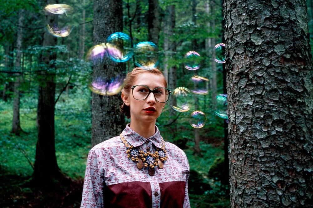 FM. אוסף משקפיים גדול לנשים ולגברים, עד שלוש עונות אחורה