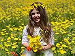 צילום: חיים יפים ברבבלט