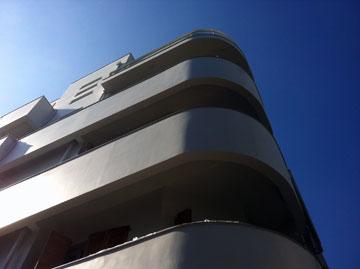 באדיבות סומה אדריכלים
