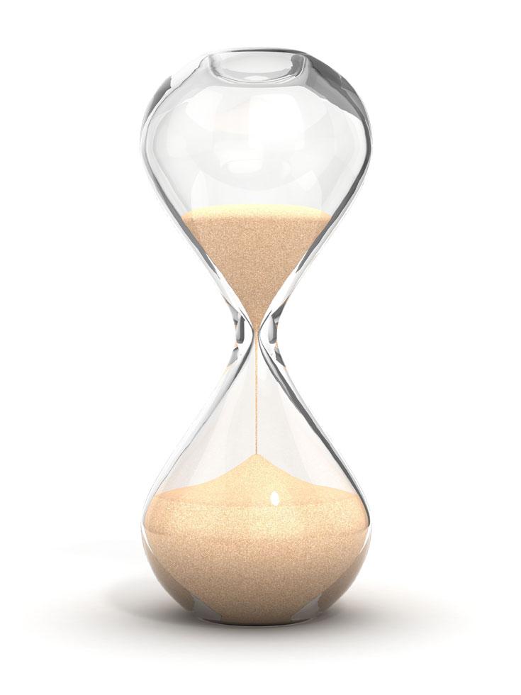 מה הסוד לאריכות ימים? (צילום: shutterstock)