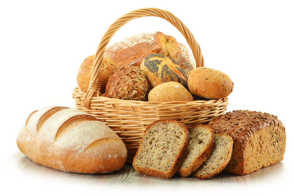 הלחם של תומר