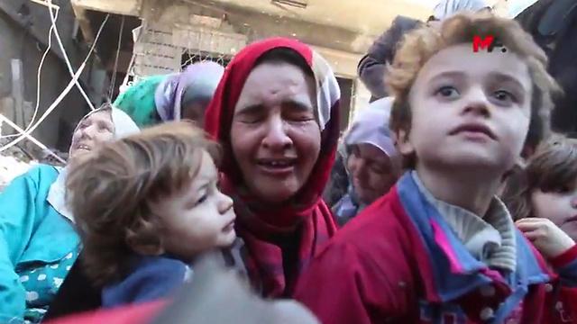 Syrie: les djihadistes de l'EI totalement chassés de Raqa, selon l'OSDH