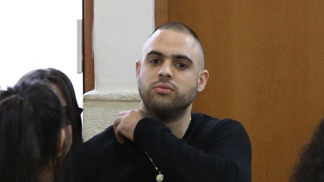Elítéltek egy izraeli katonát egy palesztin tizenéves lelövéséért