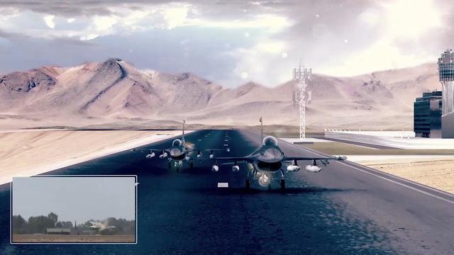ישראל פתחה טילים חדשים שהפכו את רוסיה לבדיחה-טיל ישראלי חדש בשם RAMPAGE יכול להשמיד את הS300 בסוריה 8582564397599640360no