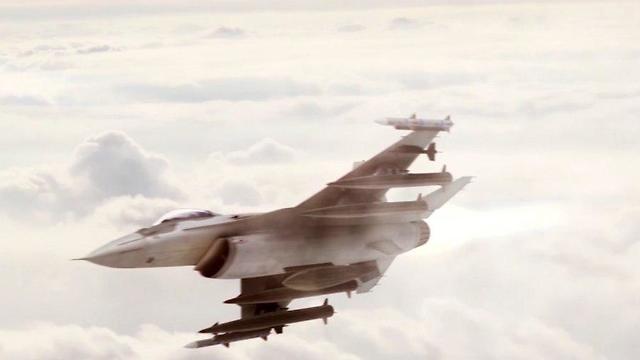 ישראל פתחה טילים חדשים שהפכו את רוסיה לבדיחה-טיל ישראלי חדש בשם RAMPAGE יכול להשמיד את הS300 בסוריה 85825663742899640360no