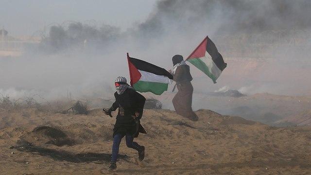 Израиль заявил ХАМАСу, что новых уступок не будет