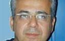 אמנון לוי (צילום: דודו פריד)