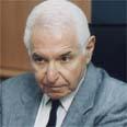 אלכס קולומינסקי