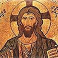 ישוע הנוצרי