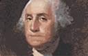 "ג'ורג' וושינגטון, הנשיא הראשון של ארה""ב"