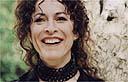 יהודית רביץ (צילום:ארכיון ידיעות אחרונות)