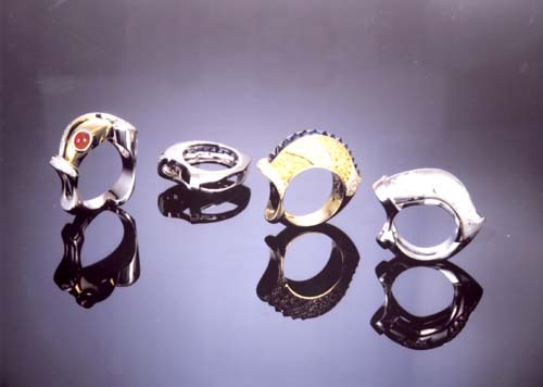 שטרן התחיל בגיל 16 לעבוד כפקיד בחברת תכשיטים בריו