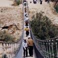 צילום: קרן קיימת לישראל , י.סיני